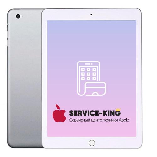 iPad Air 3 - Замена экрана