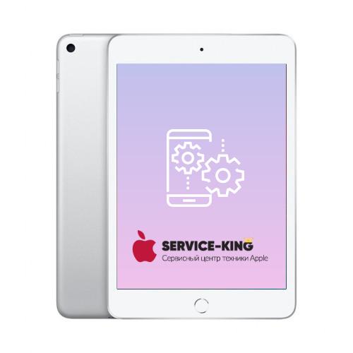iPad mini 4 - Замена стекла