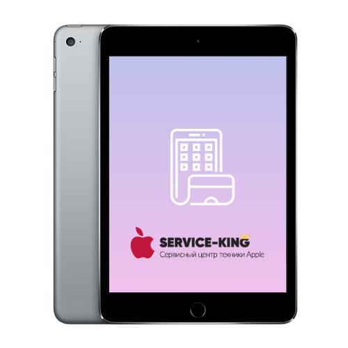 iPad Mini 5 - Замена экрана
