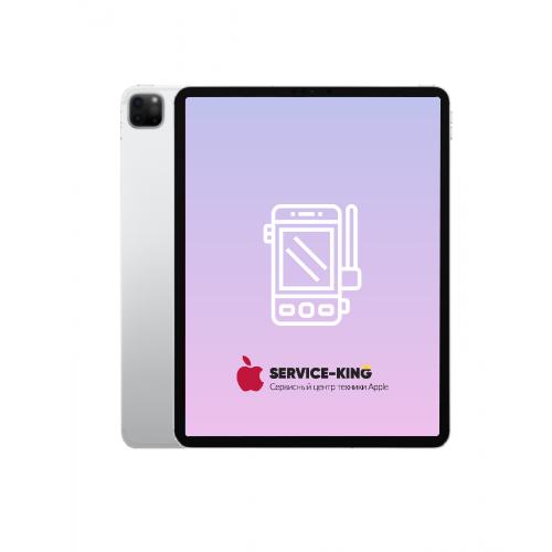iPad Pro 10.5 - Замена Wi-Fi модуля
