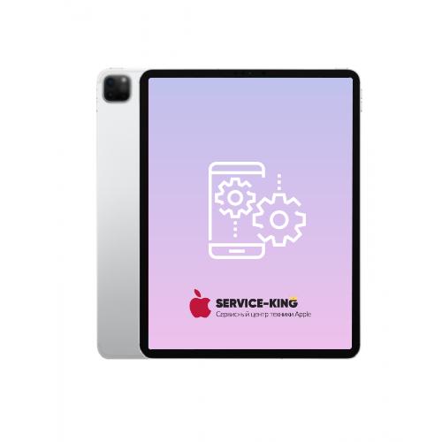 iPad Pro 10.5 - Замена стекла