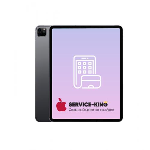 iPad Pro 12.9 - Замена экрана