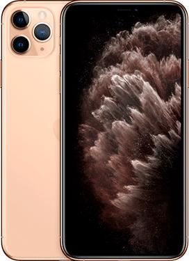 iPhone 11 Pro max Чистка после попадания влаги