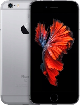 iPhone 6 Plus Диагностика