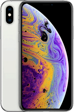 iPhone XS max Ремонт wi-fi