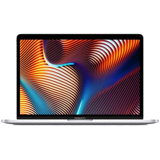 MacBook Retina 13 Диагностика
